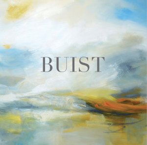 Kathy Buist