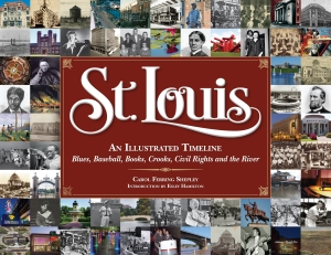 St Louis An Illustrated Timeline cover_high-1